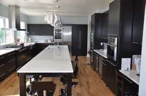 Kitchen Remodeling in Denver, Colorado