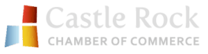 Member of Castle Rock Chamber of Commerce