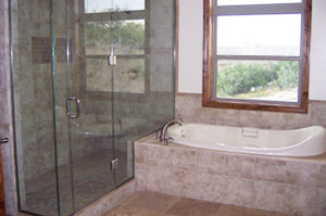 Bathroom Remodeling Renovate It Into A Sanctuary Of Comfort And Style - Brothers bathroom remodeling