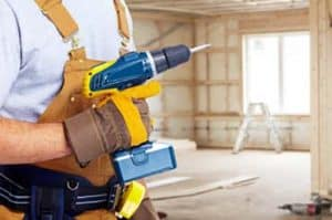 9 Areas To Consider When Choosing a Contractor for Your Colorado Home