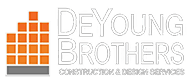 DeYoung Brothers Construction